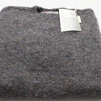 Jamieson's Knit/Grey