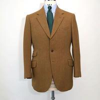 Original Derby Cut Jacket/Herringbone