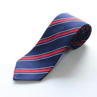 Regimental Tie/RGMG