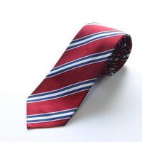 Regimental Tie/RGME