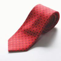Print Tie/PA