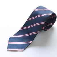 Regimental Tie/RGMF