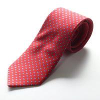 Print Tie/PB