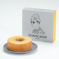OTOKOGI BAUM(プロテイン)