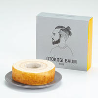OTOKOGI BAUM(白)