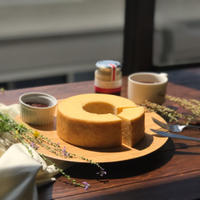 輪-rin- 大きなたっぷり生バウム(木箱入)