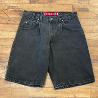 """1990's """"Levi's"""" Silver Tab Loose Short Pants SIZE : W34"""