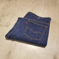 "1990's ""Levi's"" 501 Made in USA SIZE : W40.5 L28.5"