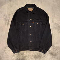 "1990's ""Levi's"" 57508 Made In U.S.A SIZE : XL位"