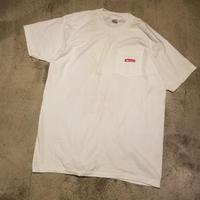 """1990's """"Marlboro"""" S/S Tee SIZE : XL"""