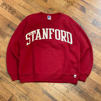 """1990's """"Russell"""" Sweat SIZE : L"""