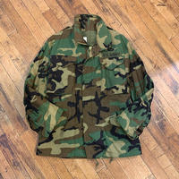 """1980's """"U.S.Army"""" M-65 Field Jacket SIZE : XS - S"""
