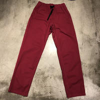 """Gramicci"" Cotton Pants SIZE : W29 L34"