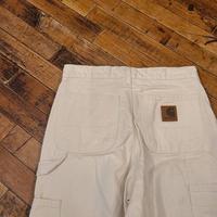 """""""Carhartt"""" Painter Pants SIZE : W29 L33"""