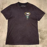 """Powell Peralta"" S/S T-Shirt SIZE : M位"