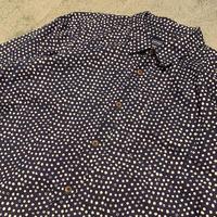 """Patagonia"" Short Sleeve Shirt SIZE : M"