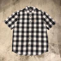 """Carhartt"" Check Shirt SIZE : L"