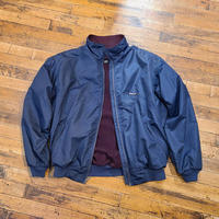 """1990's """"patagonia"""" Shelled Synchilla SIZE : L"""