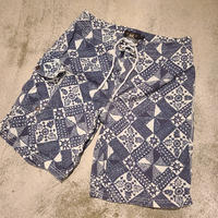 """RRL"" Cotton Short Pants SIZE : W32"