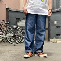 """Levi's - Silver Tab"" Painter Pants SIZE : W33 L28.5"