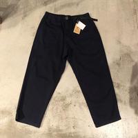 """New """"Gramicci"""" Cotton Pants SIZE : W33 L25"""