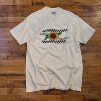 1990's S/S Tee SIZE : L