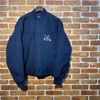 """~1980's """"Derby"""" Derby Jacket SIZE : S"""