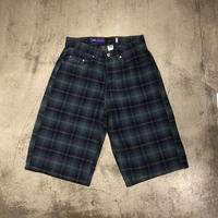 """1990's """"Levi's"""" SilverTab Buggy Shorts Dead Stock SIZE : W31"""