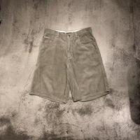 """""""QUIKSILVER"""" Short Pants SIZE : W31"""