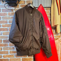 """THE NORTH FACE"" Reversible Nylon Jacket SIZE : M~L"