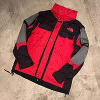 "1990's ""The North Face"" Extreme Gear SIZE : L位"