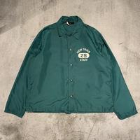 "1970's ""Champion"" Coach Jacket SIZE : L"