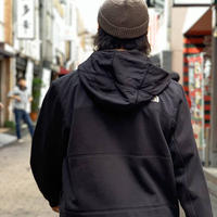 """The North Face"" Sweat Parka SIZE : L位"