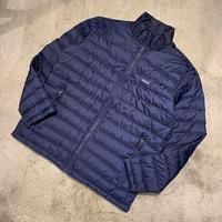 """Patagonia"" Light Down Jacket SIZE : L"