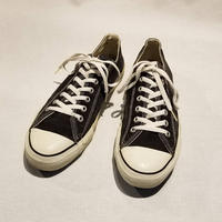 """1990's """"Converse"""" Made In USA SIZE : 10"""