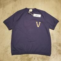 """New """"Jackman"""" Rib T-Shirt SIZE : L"""