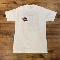 "1990's ""I DIG VOLLEYBALL"" S/S Tee SIZE : L"