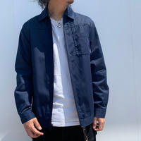 "New ""STUSSY"" Cotton Work Jacket SIZE : M"
