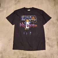 """1990's """"KID ROCK"""" S/S Tee Dead Stock SIZE : L"""