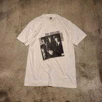 """1990's """"THE ROLLING STONES"""" SIZE : M"""