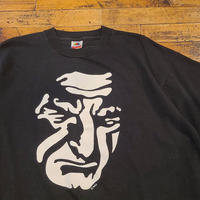 "1990's ""STIGMATA Collection 1992"" Art T-Shirt SIZE : XL"