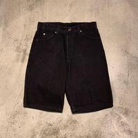"""1990's """"Levi's"""" 550 Short Pants SIZE : W32"""