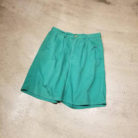 """1990's """"Polo by Ralph Lauren"""" Chino Short Pants SIZE : W32"""