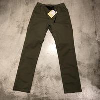 """New """"Gramicci"""" Cotton Pants SIZE : W26 L30"""