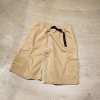 """Gramicci"" Cargo Short Pants SIZE : XL"