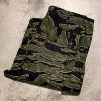 """1960's """"U.S.Army"""" Tiger Stripe Pants N.O.S SIZE : W31 L30"""