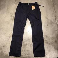 """New """"Gramicci"""" Cotton Pants SIZE : W30 L31"""