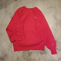 "1980's ""champion"" Reverse Weave SIZE :XL"