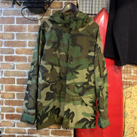"1990's ""U.S.Military"" E.C.W.C.S Level6 Gore Parka SIZE : Small"
