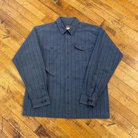 """""""Patagonia"""" Cotton Shirts SIZE : L"""